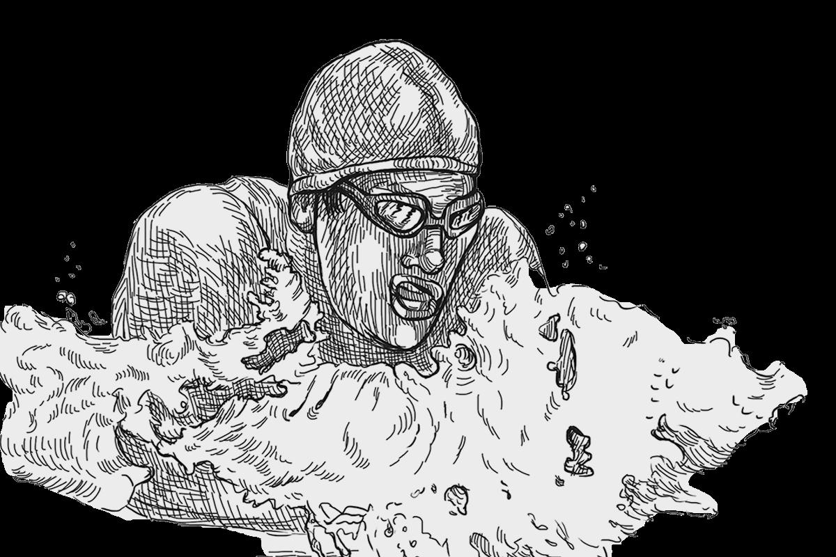 https://yuzme.org.tr/wp-content/uploads/2017/10/inner_illustration_01.png
