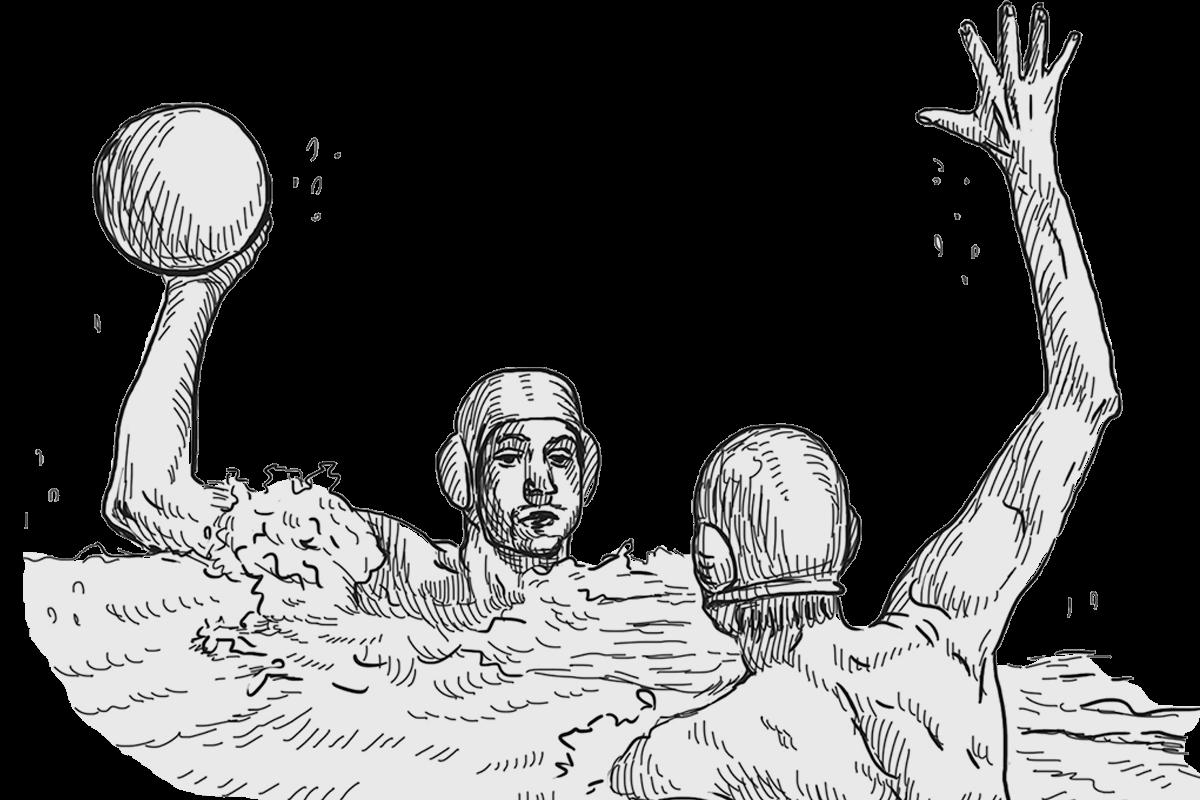 https://yuzme.org.tr/wp-content/uploads/2017/10/inner_illustration_02.png