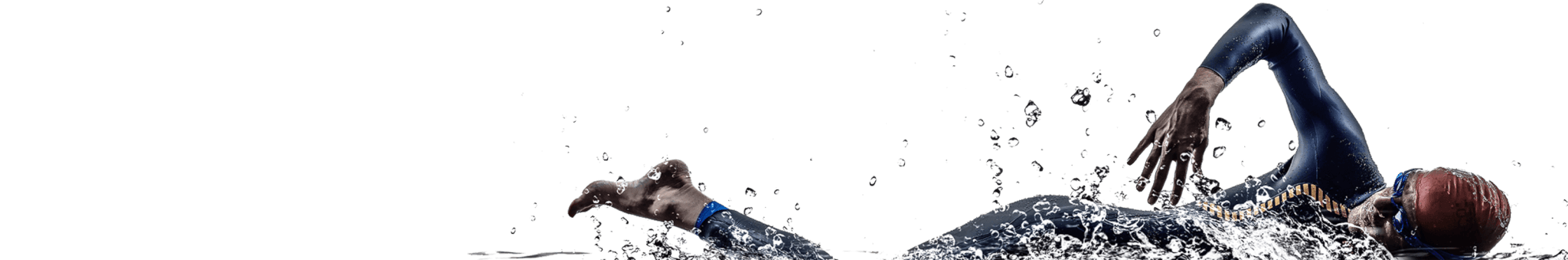 https://yuzme.org.tr/wp-content/uploads/2017/10/inner_swimmer.png