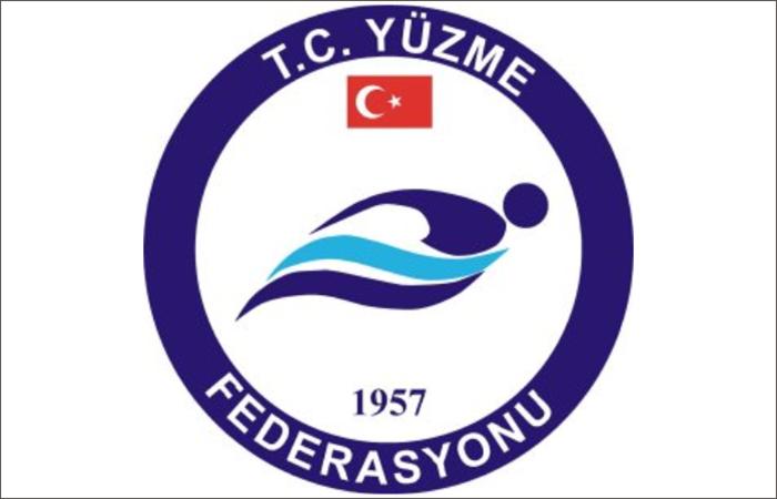 https://yuzme.org.tr/wp-content/uploads/2019/01/YÜZME-FEDERASYONU-Yüzme-Fed.Logo-1.png