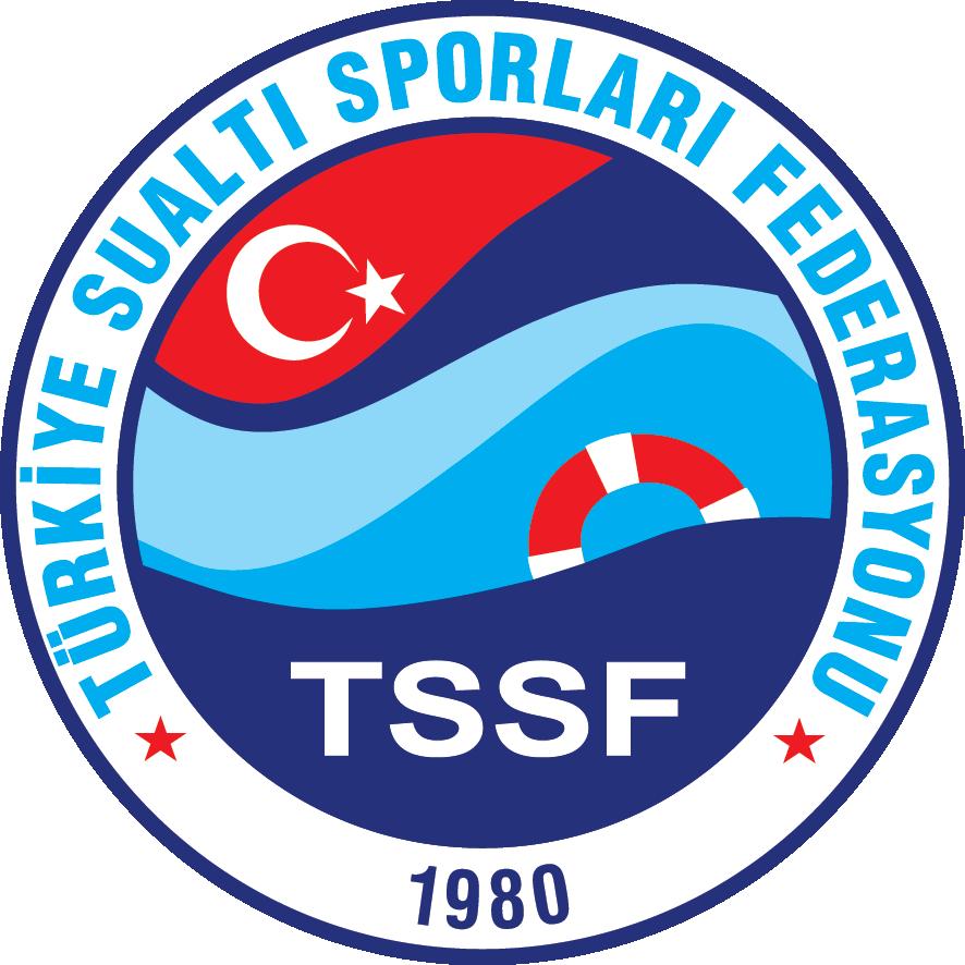 https://yuzme.org.tr/wp-content/uploads/2019/01/tssf-logo.png