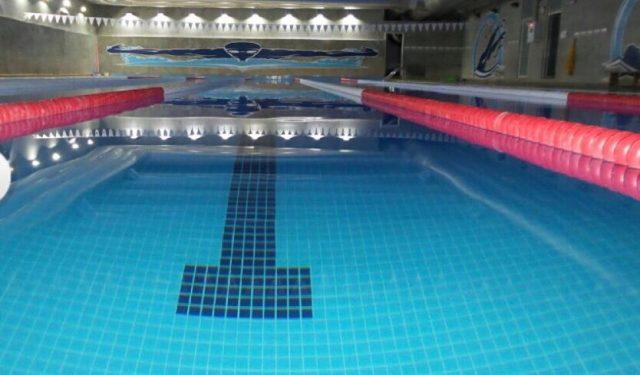 17 Haziran'da Kendi Havuzumuzdayız