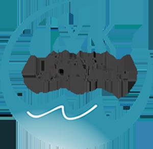 https://yuzme.org.tr/wp-content/uploads/2019/12/yuzmekulubu_logo.png