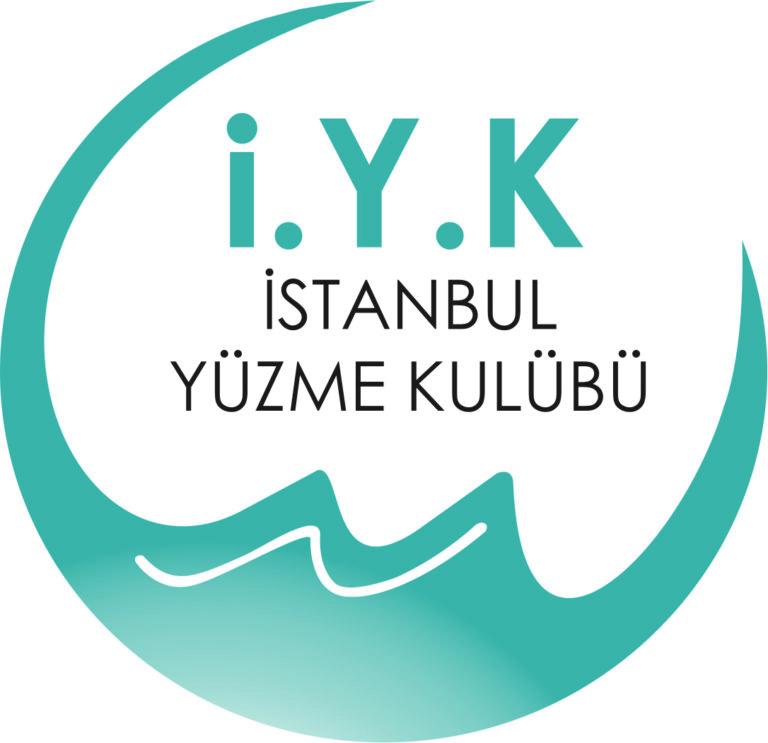 https://yuzme.org.tr/wp-content/uploads/2021/03/yuzmekulubu_logo-768x743.jpg